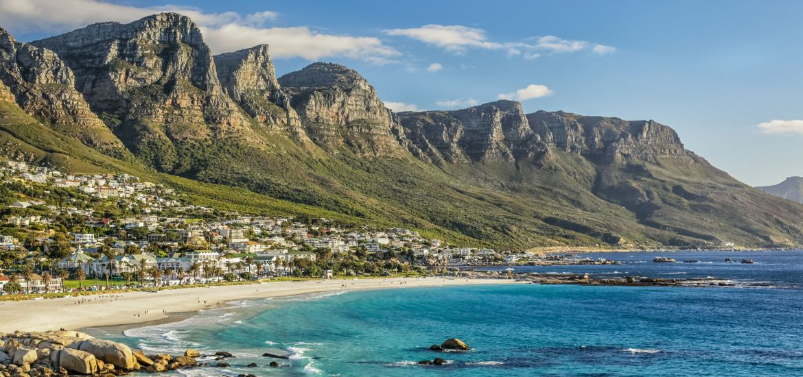 University of cape town study abroad