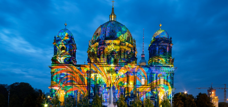 Berlin Consortium for German Studies | Study Abroad | Yale University