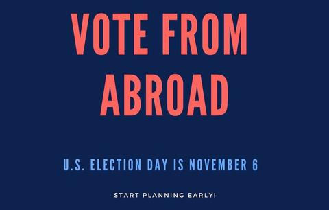 """Learn More<a href=""""https://studyabroad.yale.edu/vote-abroad"""""""